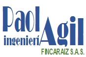 Paola Gil: Entrega de Zonas Comunes – Propiedad Horizontal